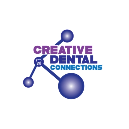 Creative Dental Connections
