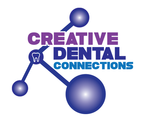 Creative Dental Connections LLC
